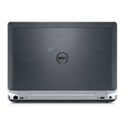 Dell E6230 | Intel Core i5 3e Gen. | 8 GB | 128 GB SSD | Windows 10