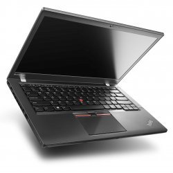 Lenovo Thinkpad T450s TOUCHSCREEN| Intel Core i5 5e Gen. | 12 GB | 256 GB SSD | 1920 x 1080 (Full HD) | Windows 10