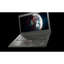Gebruikte Laptops Lenovo T450s